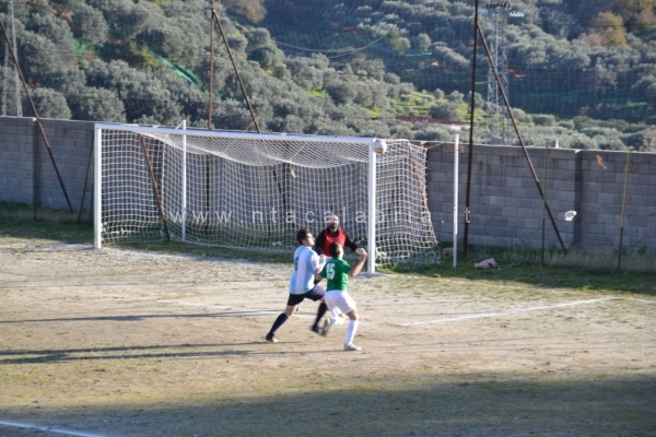 futsal-melito-polisportiva-bovese (69)