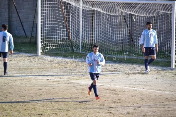 futsal-melito-polisportiva-bovese (72)