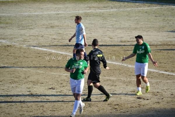 futsal-melito-polisportiva-bovese (73)