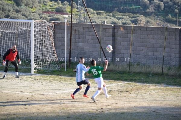 futsal-melito-polisportiva-bovese (74)