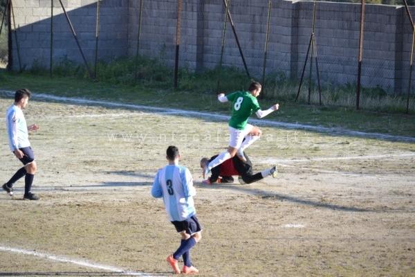 futsal-melito-polisportiva-bovese (77)