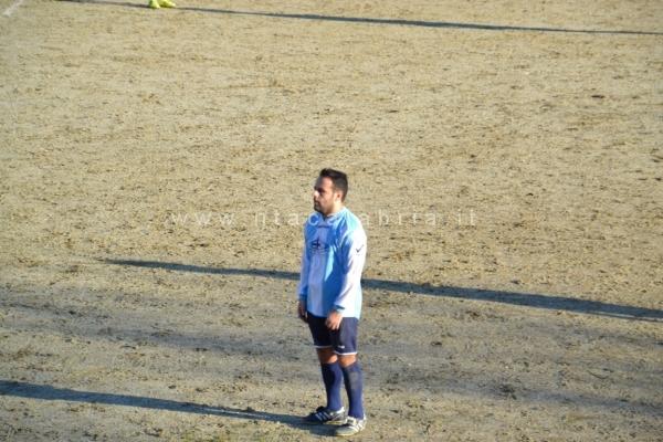 futsal-melito-polisportiva-bovese (78)