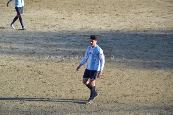 futsal-melito-polisportiva-bovese (79)