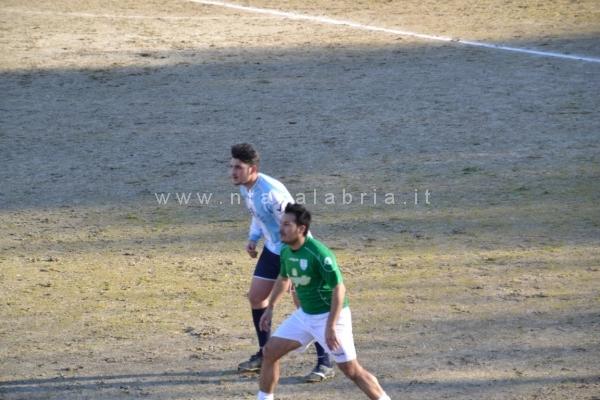 futsal-melito-polisportiva-bovese (80)