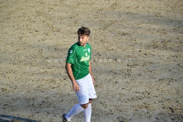 futsal-melito-polisportiva-bovese (81)