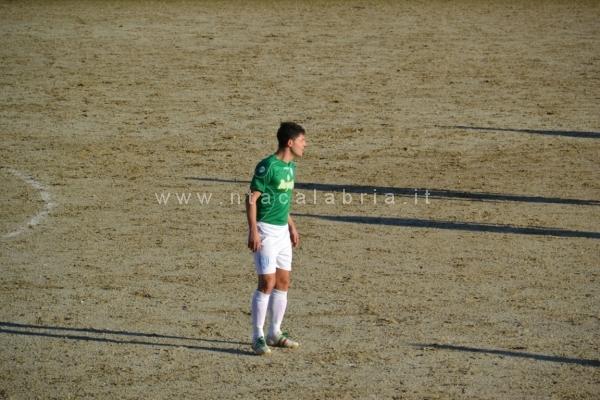 futsal-melito-polisportiva-bovese (82)