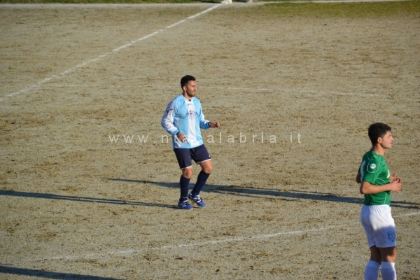 futsal-melito-polisportiva-bovese (84)