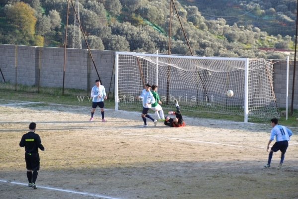 futsal-melito-polisportiva-bovese (89)