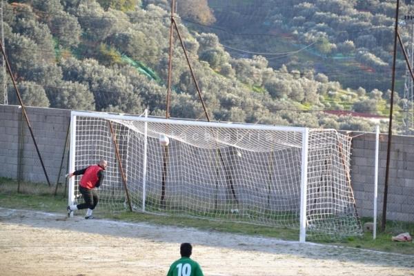 futsal-melito-polisportiva-bovese (91)