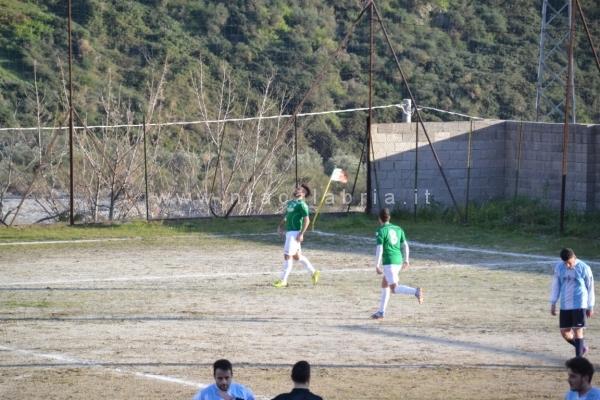 futsal-melito-polisportiva-bovese (92)
