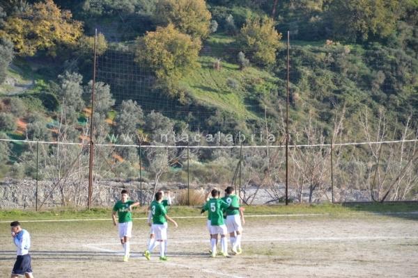 futsal-melito-polisportiva-bovese (93)