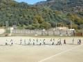 futsal-melito-polisportiva-bovese (1)