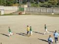 futsal-melito-polisportiva-bovese (10)