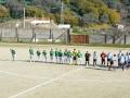 futsal-melito-polisportiva-bovese (2)