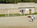 futsal-melito-polisportiva-bovese (27)