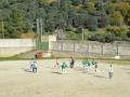 futsal-melito-polisportiva-bovese (29)