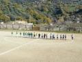 futsal-melito-polisportiva-bovese (5)