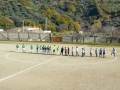 futsal-melito-polisportiva-bovese (6)