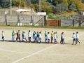 futsal-melito-polisportiva-bovese (7)