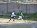 futsal-melito-polisportiva-bovese (75)