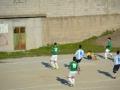 futsal-melito-polisportiva-bovese (87)