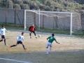 futsal-melito-polisportiva-bovese (88)