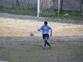 futsal-melito-polisportiva-bovese (90)