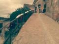 villaggio-babbo-natale-pentedattilo (1)
