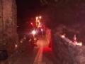 villaggio-babbo-natale-pentedattilo (2)