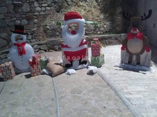 villaggio-babbo-natale-pentedattilo (10)