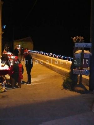 villaggio-babbo-natale-pentedattilo (13)