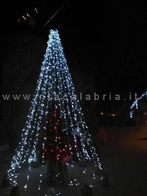 villaggio-babbo-natale-pentedattilo (15)