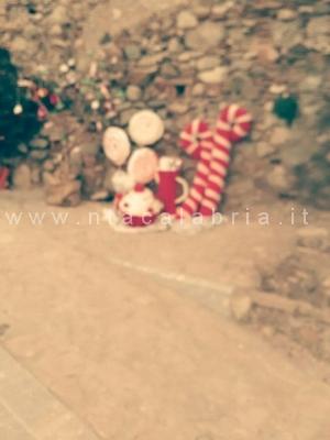 villaggio-babbo-natale-pentedattilo (4)