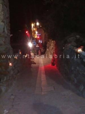 villaggio-babbo-natale-pentedattilo (6)