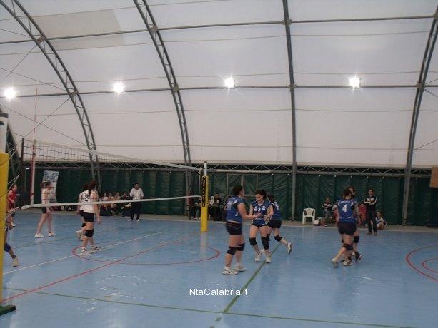 volley-saline-new-team-melito-01