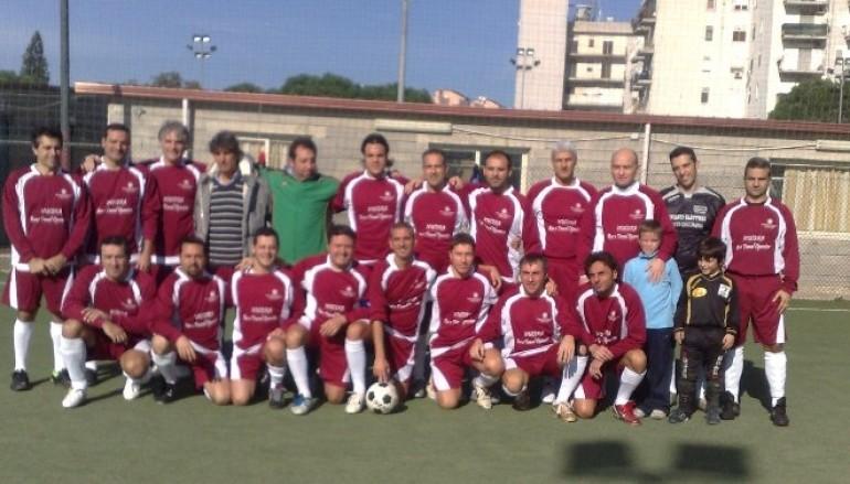 """Uisp Reggio Calabria, al via la VII edizione del torneo """"Interprofessionale"""""""