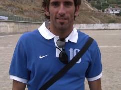 Fabio Caserta punisce il Messina. Goal per il fratello Raffaele