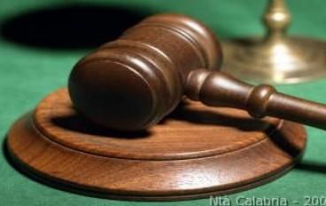 Processo Konta Korion, 9 anni di carcere all'ex assessore di Condofuri
