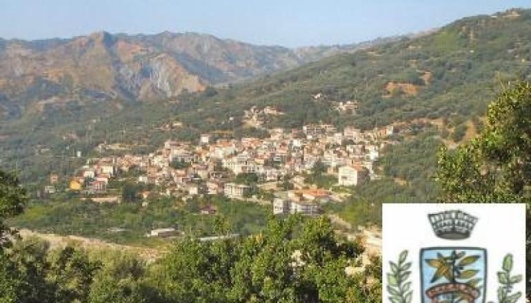 Elezioni comunali Bagaladi (Rc): Rossi e Monorchio candidati