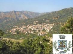 Bagaladi (RC), nuova tappa del progetto sulle minoranze linguistiche dell'Associazione Saturnia