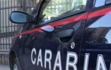 Bovalino (RC), Omicidio in pieno centro