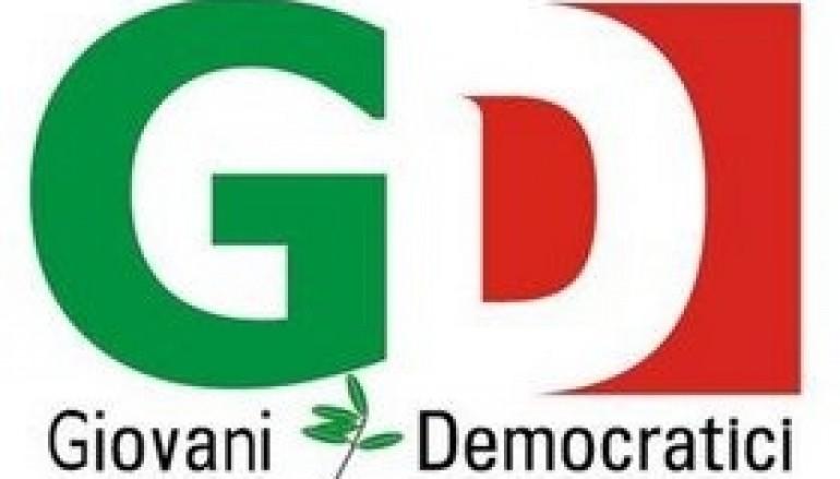 """Reggio Calabria, Antonino Castorina (Gd): """"Si faccia chiarezza sul bilancio del comune"""""""