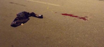 Montalto Uffugo (Cs), incidente mortale, si presenta conducente