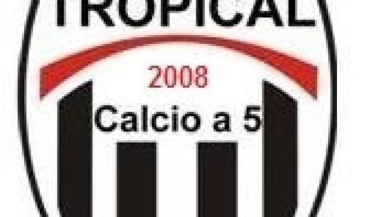 Calcio a 5 serie D girone F, il Bovalino continua a vincere