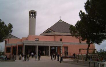 Concerto di fine anno a San Lorenzo Marina