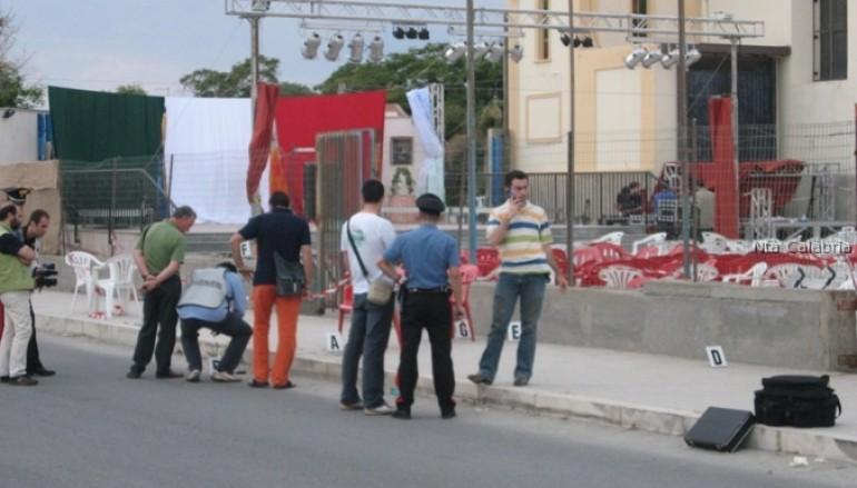 Reggio Calabria, il processo sul ferimento del piccolò Laganà a Melito