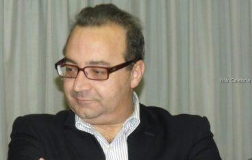 """Tripodi (PDCI): """"Oliverio revochi incarico a Tecnis"""""""