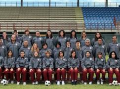 Csi Reggio Calabria, Amatrici Calcio Locri-San Paolo alla Rotonda 3-0