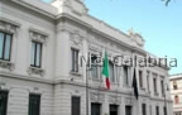 Maroni in prefettura a Reggio Calabria
