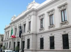 Reggio Calabria, tavolo tecnico per prevenire le rapine ai cacciatori